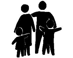 Family Involved